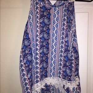 Other - Girl's Blouse